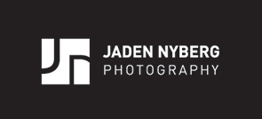 Jaden Nyberg Photography