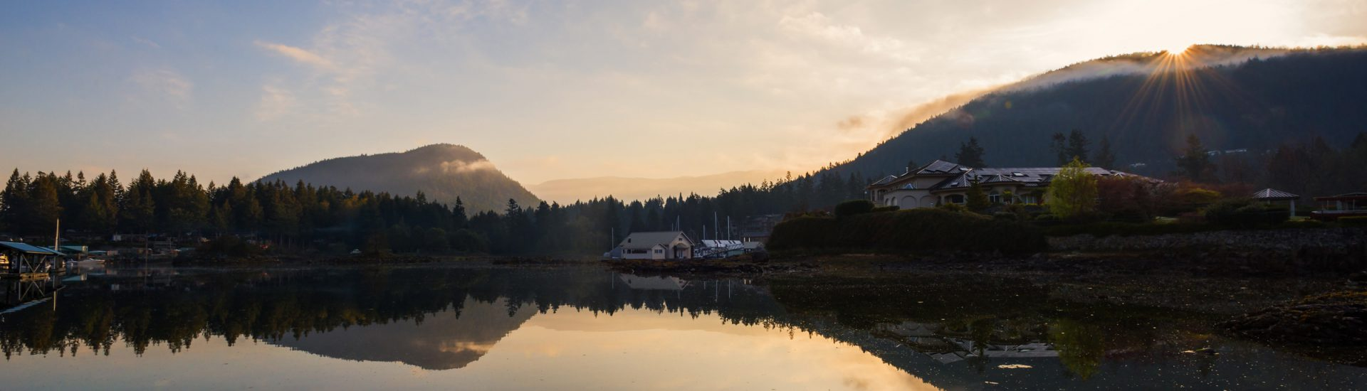 pender-harbour-sunrise